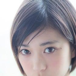 森川葵、新ドラマ枠で主演 「たたない」元カレと秘密の添い寝関係に<カカフカカ-こじらせ大人のシェアハウス->