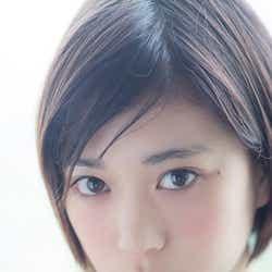 森川葵(提供画像)