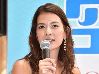 スザンヌ、高畑裕太容疑者逮捕にコメント