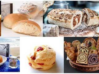 「パンのフェス」初の実店舗を長野にオープン、全国の人気パン屋が月替わりで出店