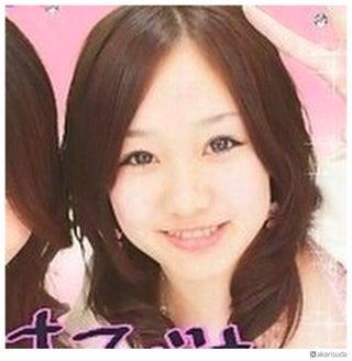 SKE48須田亜香里、10年前の姿に「美少女」と注目集まる