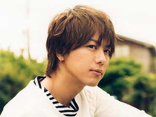 "EXILE TAKAHIRO、加入当時の「最大の課題」明かす 10年目の節目で""想うこと"""