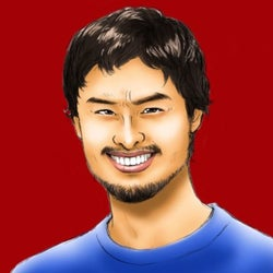 ダルビッシュ聖子、夫の人柄について考察 岩隈久志氏の妻からコメントも
