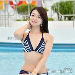 祥子 (C)モデルプレス