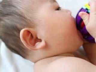 子どもの耳掃除って難しい…わが家の「三種の神器」はコレ!