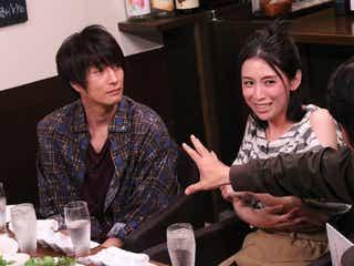 雛形あきこ、夫・天野浩成から異常な愛情 下着事情も明かす