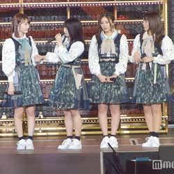 モデルプレス - AKB48、宮脇咲良ら兼任メンバーとの別れに涙<夜公演セットリスト>
