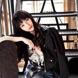 miwa、新たな魅力を開花 デビュー5周年で初の試み