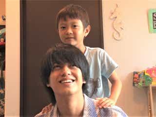 "King & Prince高橋海人、凄すぎる""天才お魚少年""に「ハンパない」"