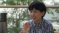 「東京タラレバ娘」「海月姫」の敏腕編集者に密着 漫画家から信頼される理由とは?