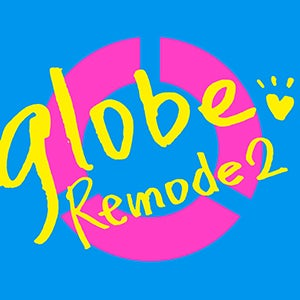 セルフリプロダクト第二弾「Remode 2」(<br> 8月3日発売)