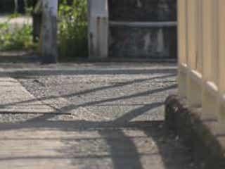 女性死亡の火災にも関与か 焼け跡あるごみ袋捨てた男逮捕 福岡・北九州市