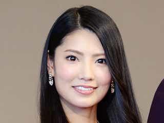 元AKB48倉持明日香、川栄李奈の活躍に刺激「私も頑張らなきゃ」