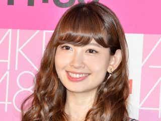 小嶋陽菜、AKB48メンバーは眼中になし?噂の真相を告白