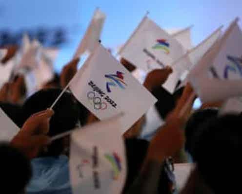 五輪=米代表チーム、北京大会でメンタル面のサポート強化へ
