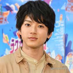 モデルプレス - 山田裕貴、SNSを続ける理由明かす Twitterフォロワー数40万人突破で感謝
