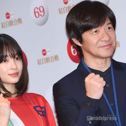 <速報>「第69回NHK紅白歌合戦」、勝敗が決定