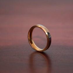 【心理テスト】あなたがもらった指輪はどれ? 「恋愛運を上げるために必要なこと」