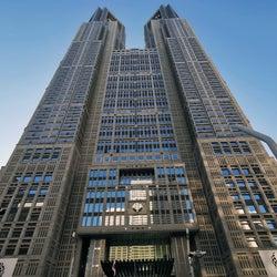 東京都、23日のコロナ新規感染者は759人 緊急事態宣言には「期待できない」の声