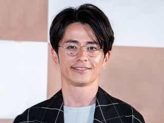 オリラジ藤森、相方・中田と抗争中のシバターに提案 「サウナに入らないか?」