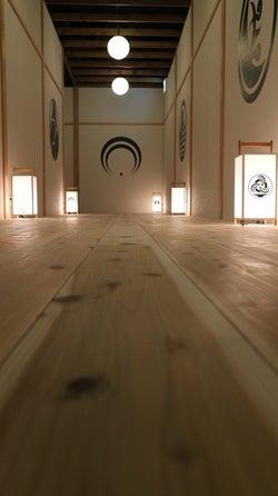 京都で『刀剣乱舞2.5Dカフェ』開催、平安神宮で作品の世界に浸る