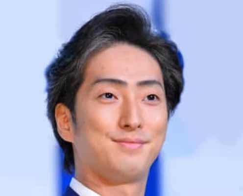 残り少ない独身大物歌舞伎俳優になった中村七之助