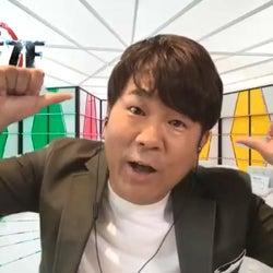 藤本敏史、共演者に謝罪「色んな意味を込めて」元妻・木下優樹菜の引退後初イベント