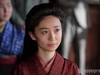 大島優子、朝ドラ初出演決定「きりっとした意志を持つ女性」