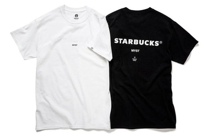 限定グッズ/提供画像:スターバックス コーヒー ジャパン