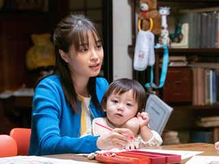 「なつぞら」脚本・大森寿美男インタビュー<2>広瀬すずの持つ共鳴力とは…ナレーション「なつよ」へのこだわりも明かす