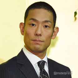 中村勘九郎(C)モデルプレス