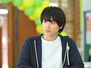 金子大地「恋はつづくよどこまでも」出演決定 先輩・佐藤健との共演に喜び