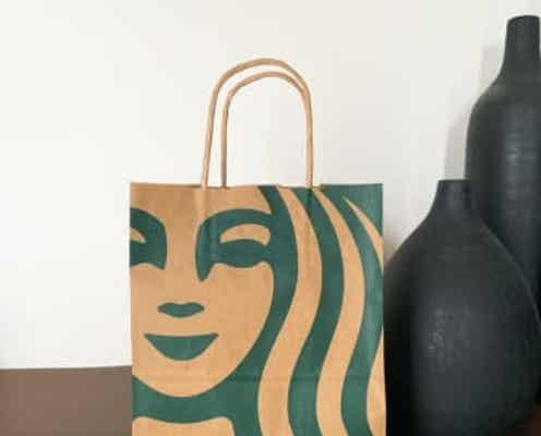 スタバ店員の友達に教えてもらった「激旨おやつ」でコーヒーが100倍美味しくなった…!