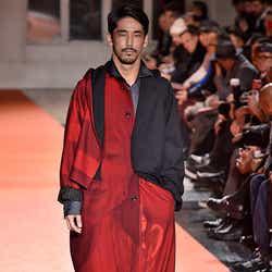 小林直己(Photo by Getty Images)