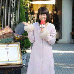 モデルプレス - 小林麻耶「こんなことがあっていいのか」と念願叶う 姪と甥への恩返しが実現