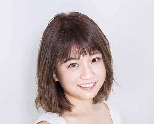 島田晴香(AKB48)、「関西コレクション2017S/S」出演決定 SKE48も参戦