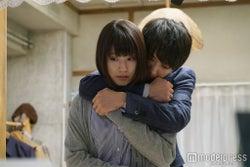 【月9「いつ恋」アンケート】彼氏にしたい登場人物は?