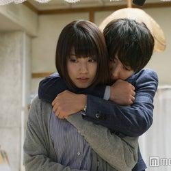 AAA西島隆弘「結婚しよ?」有村架純にバックハグ&プロポーズで「惚れた」の声殺到