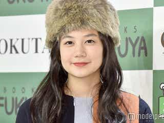 清水富美加、関ジャニ∞丸山隆平主演映画に出演予定だった 今後についても明かす