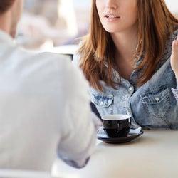 デートしても、3回以上続かない原因とは。女性がドン引きする男の行動