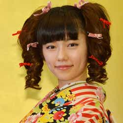 """モデルプレス - AKB48島崎遥香、新成人も""""ポンコツ""""ぶりは変わらず?"""