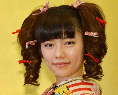 "AKB48島崎遥香、新成人も""ポンコツ""ぶりは変わらず?"