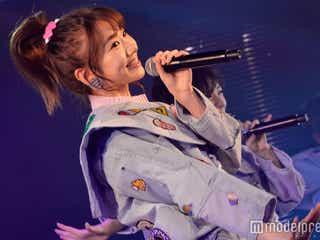 柏木由紀らAKB48史上最も激しい!?新公演が開幕 意表を突くユニットも<「サムネイル」公演レポ・セットリスト>