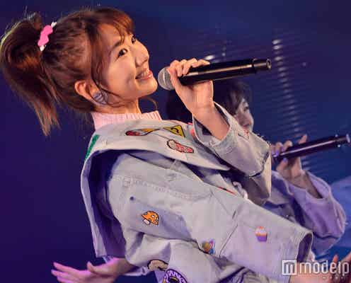 "AKB48選挙速報番狂わせの裏で""不出馬""柏木由紀が話題 本人言及"