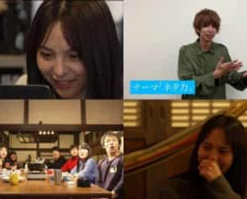 NiziU・MAKOの姉・山口厚子が妹とのエピソードを涙ながらに告白