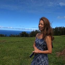 築50年で2億円の物件?ハワイの暮らしの魅力&激変の住宅事情