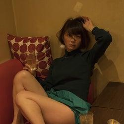 相澤仁美(C)栗山秀作/週刊プレイボーイ