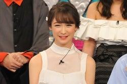 藤井サチ (画像提供:関西テレビ)