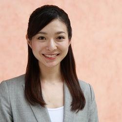 TOKIO城島茂がメインMCの「週刊ニュースリーダー」新人・住田紗里アナのレギュラー出演決定<プロフィール>