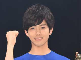 """""""日本一カッコいい大学生""""が決定 「顔がいいので大丈夫」GENKINGらが太鼓判"""